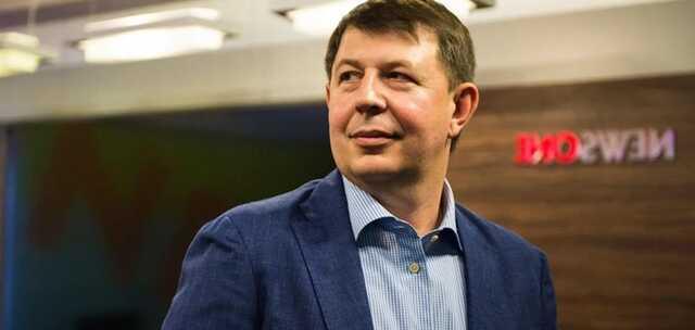 Суд отложил рассмотрение дела нардепа Козака на два месяца