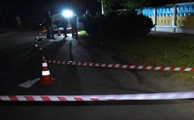 Маньяк охотился на людей возле полиции и храма: подробности странных убийств на Львовщине