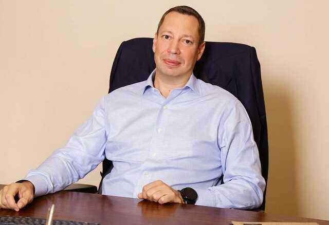 Глава НБУ Шевченко может уйти в отставку