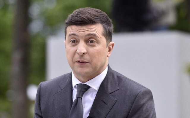 Украина случайно признала независимость Абхазии