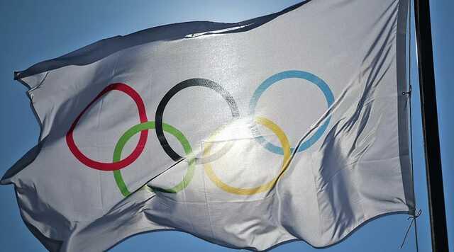 В оргкомитете Токио-2020 не исключили отмену Олимпийских игр
