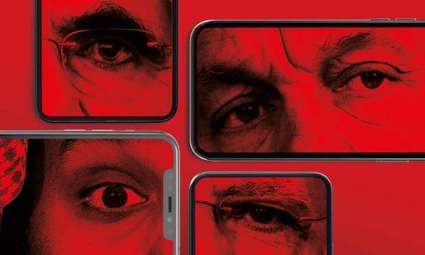 Троянский Pegasus. Хакеры из Израиля вскрывают телефоны журналистов по заказу правительств