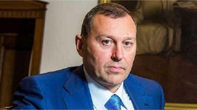 Мошенник Березин Андрей Валерьевич пойдет под суд, а его афера компания Евроинвест будет пущена с молотка за долги: следствие