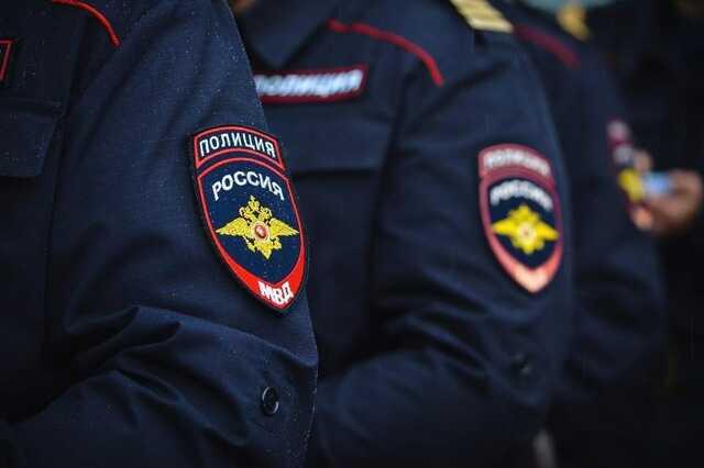 Появилось видео поножовщины поваров дорогого ресторана в центре Москвы