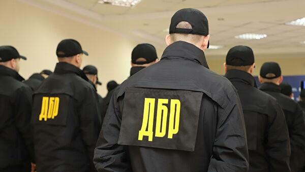 ГБР открыло дело против чиновников Минспорта