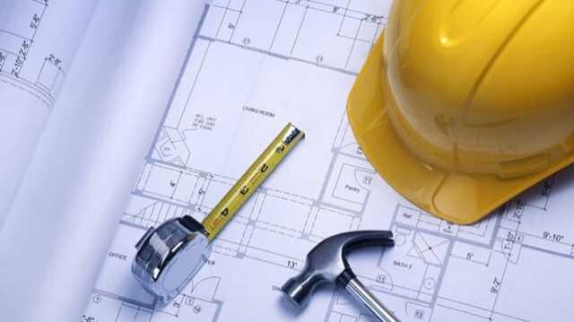Помощник депутата получит 11 млн гривен за ремонт концертного зала в Каменском