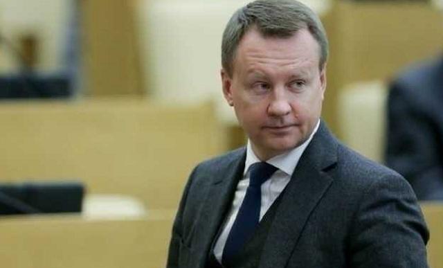 Почему рейдер Кондрашов Станислав Дмитриевич хочет скрыть свою причастность к убийству Вороненкова?