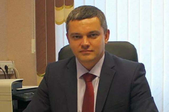Министр российского региона впал в кому после избиения на турбазе