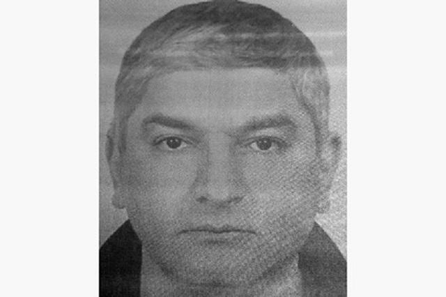 В Москве задержан объявленный в розыск бывший спонсор игры «Что? Где? Когда?»