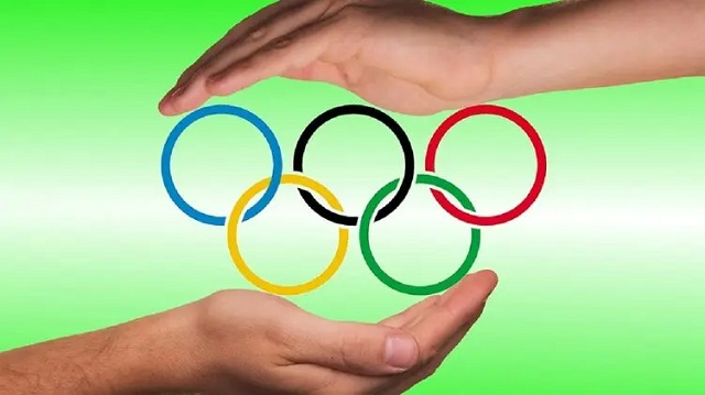 Главный режиссёр церемонии открытия Олимпиады в Токио уволен из-за антисемитизма