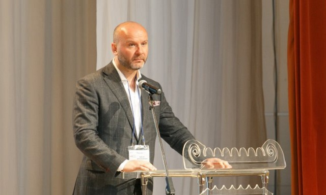 Из мошенников в рейдеры: Эдуарду Федосову не даёт покоя слава «уралмашевцев»
