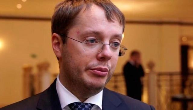 У семьи самого состоятельного депутата Госдумы от Свердловской области арестовали имущество более чем на 1 млрд рублей