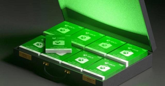 Жадность, неосмотрительность и биткоины: как программист Microsoft из Украины заработал миллионы с помощью украденных подарочных карт
