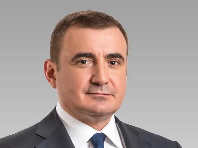 Как делят место будущего директора ФСБ РФ