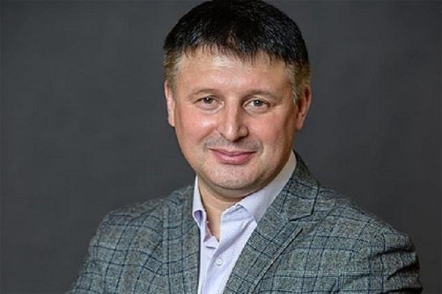Сорвавший выпуск газеты мэр Углегорска уйдет в отставку