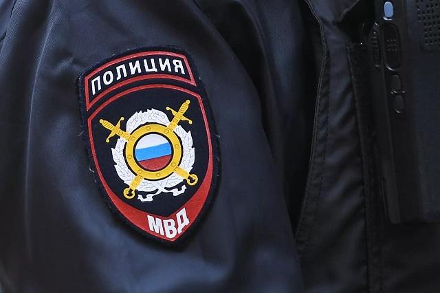 Начальнику на дворец: скоростные махинации ставропольских гаишников