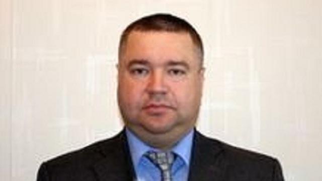 Новым руководителем Госэнергонадзора назначили крупного землевладельца Рубанка с тремя иномарками