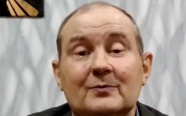 """Генпрокурор Молдовы Стояногло: В похищении Чауса """"были задействованы государственные учреждения"""""""