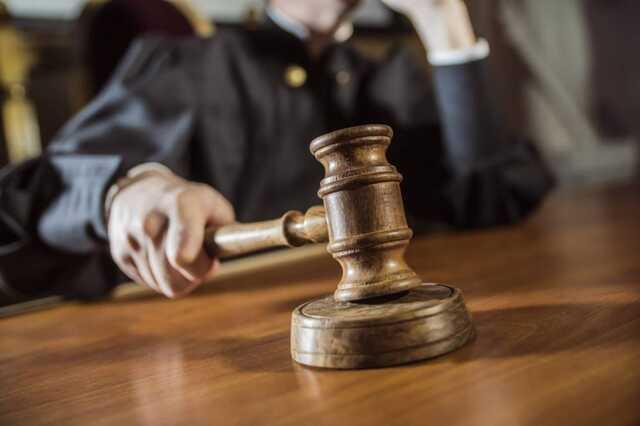 Верховный суд оправдал таможенника из Черноморска по делу о взятке