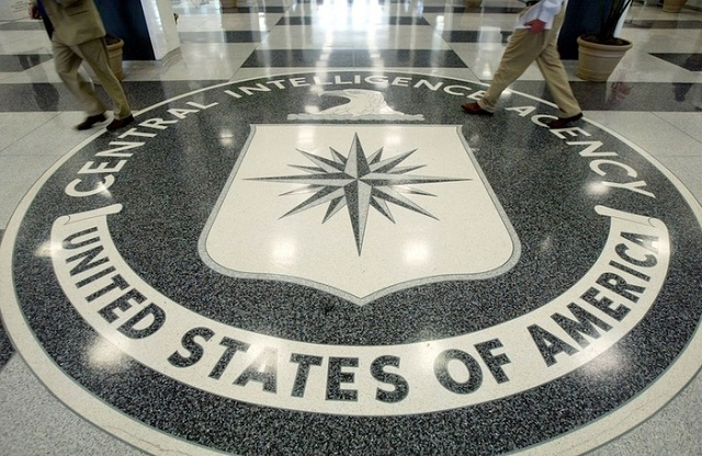 Директор ЦРУ допустил, что происхождение COVID-19 так и не удастся выяснить