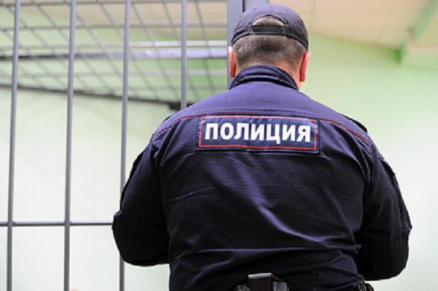 В Москве двух братьев отдали под суд за убийство жениха на свадьбе