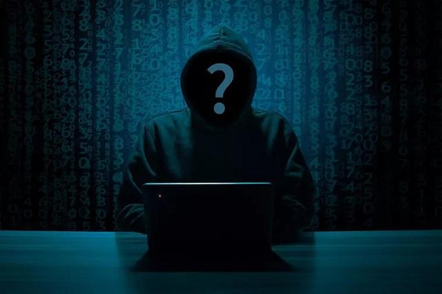В исчезновении русских хакеров усмотрели «руку Москвы»