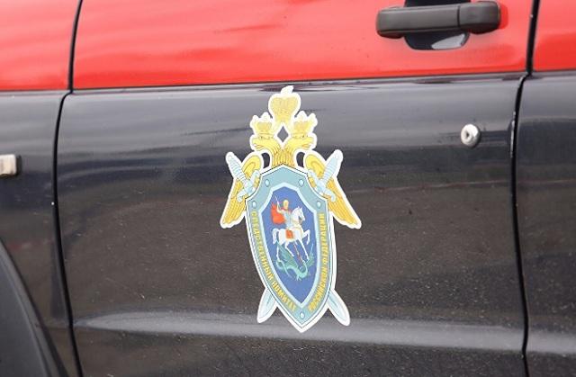 В Ставрополье киллер застрелил замначальника уголовного розыска
