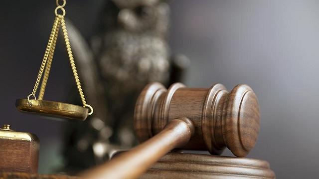 Судьи Верховного суда получили по 5 тыс. евро от Европейского