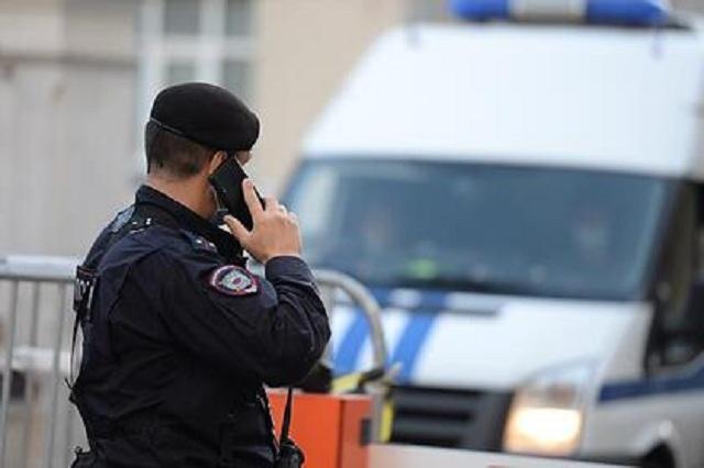 Задержан подозреваемый в убийстве замначальника уголовного розыска в Ставрополе