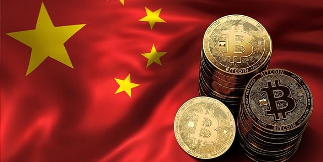 Оплата счетов и услуги для туристов: как Китай навязывает цифровой юань после запрета BTC