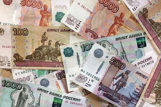 Российская учительница заняла миллион рублей у родителей детей и исчезла