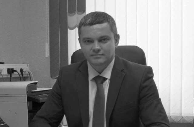 Министр связи Амурской области умер в больнице, куда попал после драки