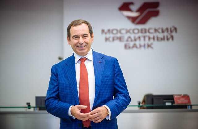 Деньги вкладчиков МКБ могут быть выведены в офшоры гражданина трёх государств Алекса Секлера?