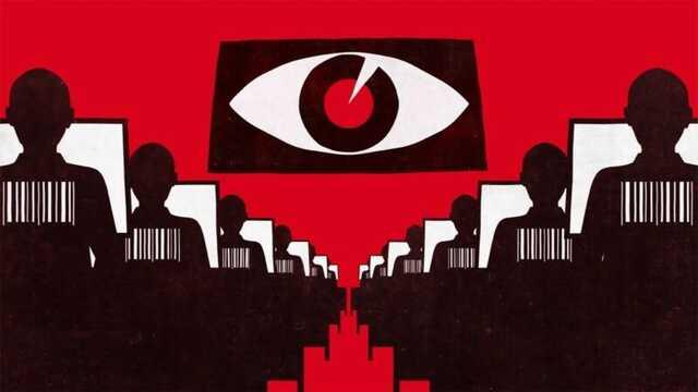 Как в Китае работает система «Третий глаз», и почему программисты из-за неё умирают