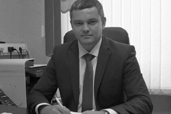 Следователи задержали подозреваемого в убийстве министра связи Амурской области