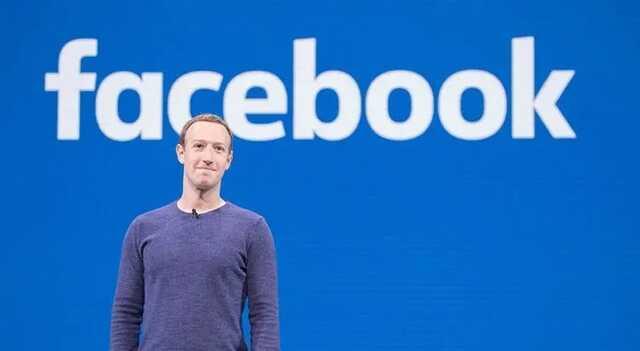 Тотальная слежка, фейки, пропаганда. В США вышла книга о внутренней кухне Facebook. О чём там речь?
