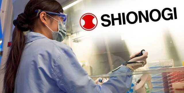 Японская компания начала испытания специфического препарата для лечения коронавируса