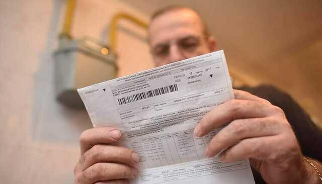 Минстрой планирует потратить на цифровизацию ЖКХ и строительства 393 млрд рублей