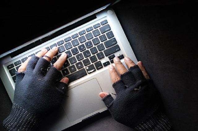 Россия внесла в ООН первый проект конвенции о противодействии киберпреступности