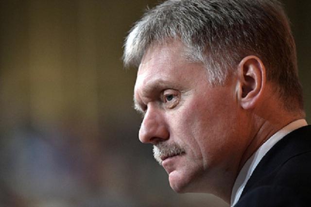 Песков прокомментировал решение США завершить военную миссию в Ираке