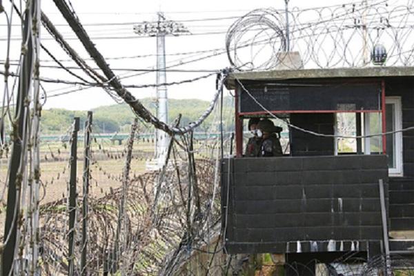 Решение Северной Кореи открыть каналы связи с Сеулом объяснили