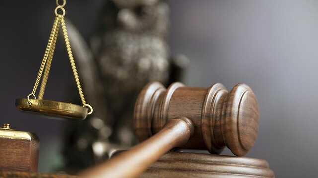 Краснодарский краевой суд потребовал закрыть российский портал о ворах в законе