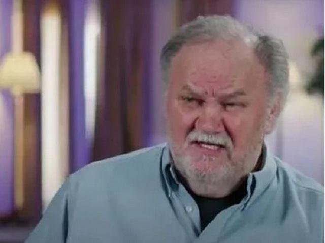 Известный в Голливуде адвокат оценил шансы отца Меган Маркл выиграть судебный иск против дочери и зятя