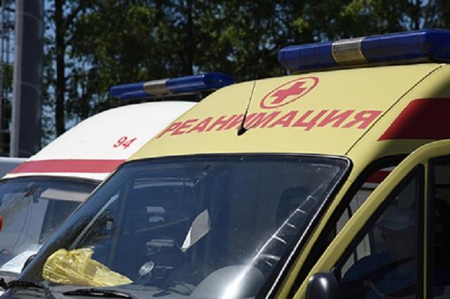 Российского полицейского убили во время конфликта в баре