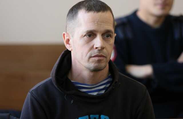 СК спустя четыре года прекратил уголовное дело челябинских врачей-наркологов