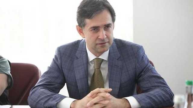 Первый вице-премьер Алексей Любченко – зачем Зеленский вытащил кадра Януковича обобравшего бюджет на 30 миллиардов