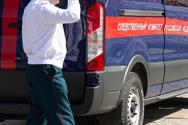 Посадивший вице-мэра российский следователь внезапно умер