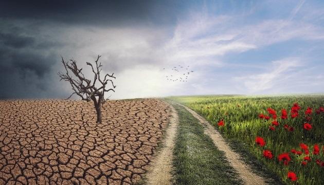 Ученые заявили о критической ситуации с изменением климата: количество стихийных бедствий растет