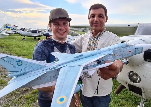 Катастрофу самолета Табанюка под Коломыей могли подстроить: названа причина