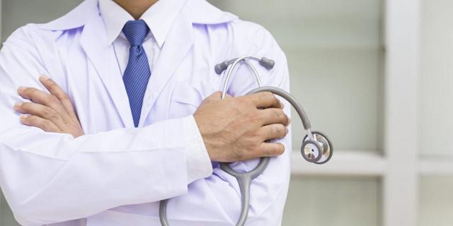 У УГМК «расклеилось» Здоровье